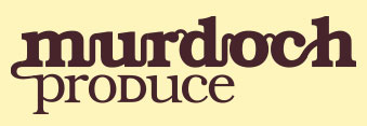 Sydney's Freshest Produce Supplier - Fruit and Vegetable Produce - Murdoch Produce